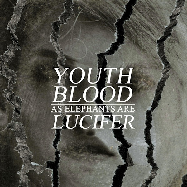 Lucifer & Youth Blood
