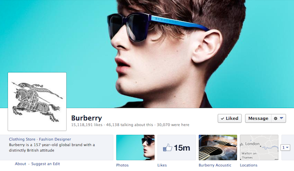 Dec_Burberry_FB_homepage